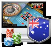 Gambling in addis ababa