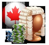 Canada Legal