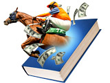 Sports Betting Glossary