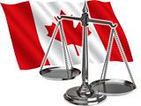 Legal Canada
