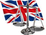 UK Legal
