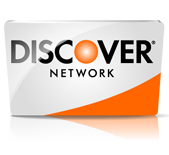 Casino deposit using discover card www tropicana casino com