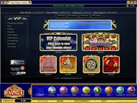 online casino tricks free spin game