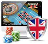 top online casino therapy spielregeln