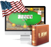 United States Gambling